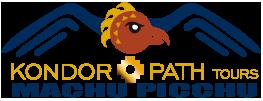 Kondor Path Tours