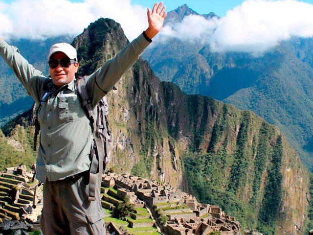 3 Unforgettable Days in Machu Picchu