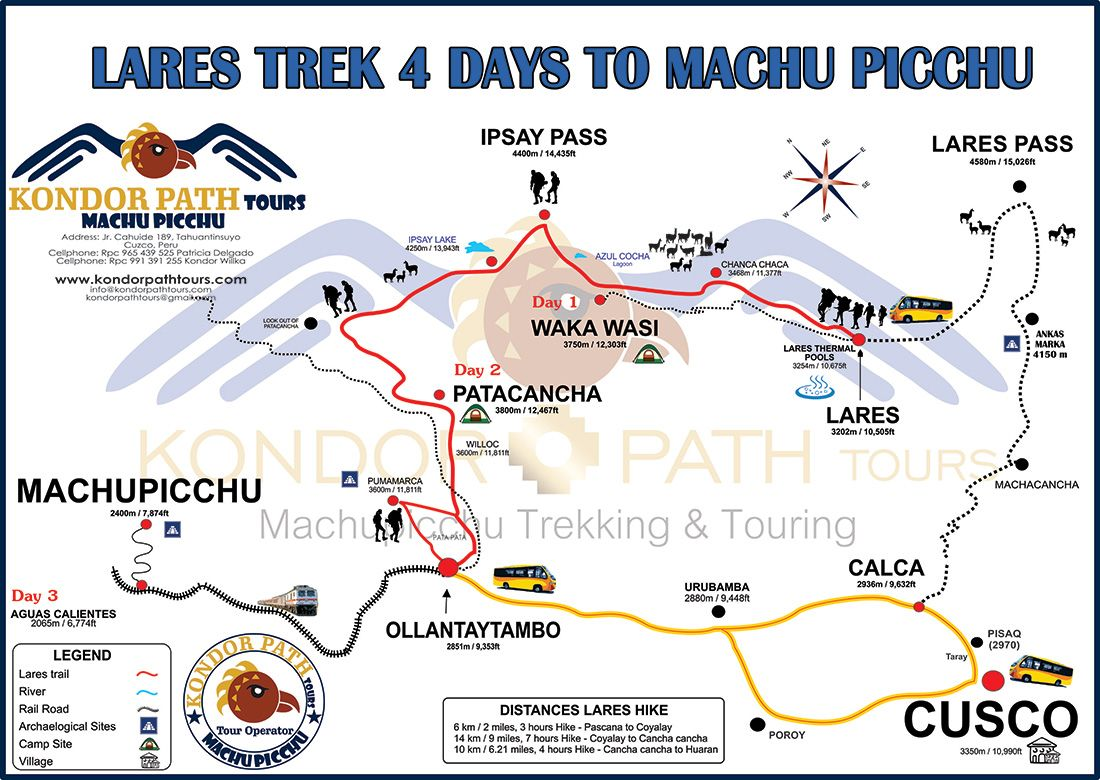 Lares Trek to Machu Picchu 4 days on eiffel tower, angkor wat, cartagena map, chichen itza map, huayna picchu, lake titicaca map, latin america map, hoover dam, inca map, iguazu falls map, statue of liberty, angel falls map, inca empire, nazca lines, panama canal, palenque map, sacsayhuaman map, tikal map, andes mountains map, teotihuacán, teotihuacan map, south america, world map, chichen itza, hoover dam map, peru map, tiwanaku map, golden gate bridge, inca trail to machu picchu, cuzco map, cusco map, brooklyn bridge, angkor wat map, hagia sophia, south america map,