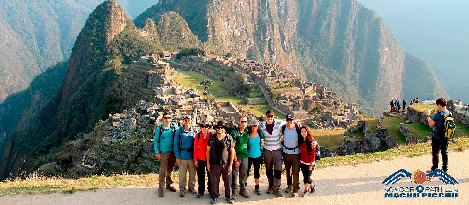choquequirao-trail-machu-picchu-5-days