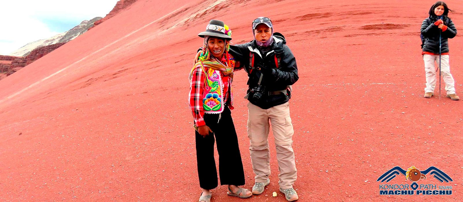 red-valley-cusco