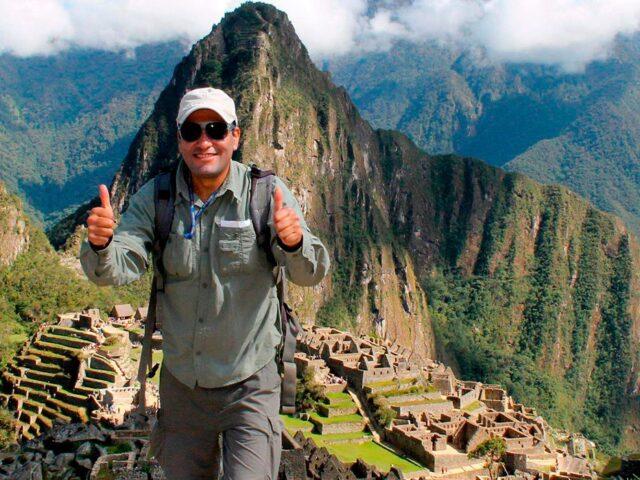 Tour Lares, Short Inca Trail, Machupicchu & Rainbow Mountain