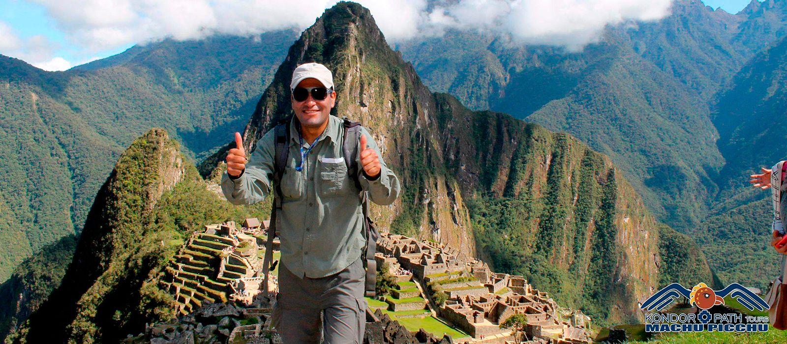 top-cusco-hiking-tours-4-day