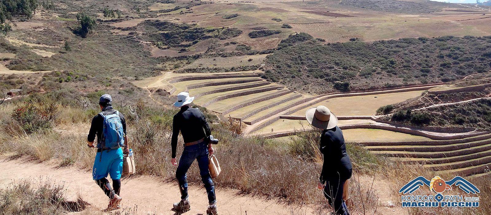 maras-moray-hike-1-day