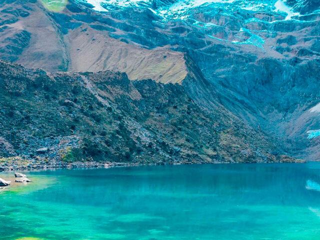 Humantay Lake Full Day Tour
